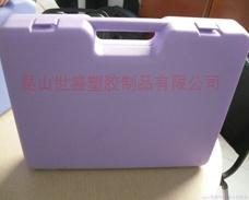 苏州吹塑加工产品-ss-cd01