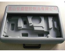 吹塑加工产品-SS-25