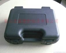 苏州吹塑加工产品-ss-18