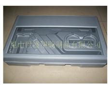 吹塑加工工具-SS-013