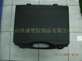 吹塑产品多少钱SS-008