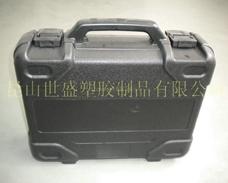 吹塑加工厂家-SS-006