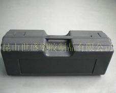 吹塑加工批发-SS-005