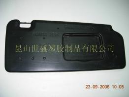 苏州吹塑-SSQP-010