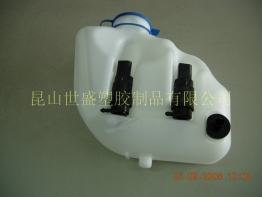 上海吹塑 SSQP-009