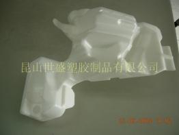 上海吹塑-SSQP-008