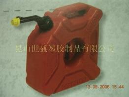 SSQP-006
