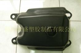 吹塑加工品规格牌SSQP-003