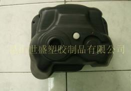 吹塑加工图片规格SSQP-002