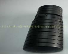 昆山吹塑-SSMH-001