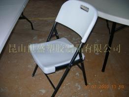 上海吹塑加工厂家-SSHY-003